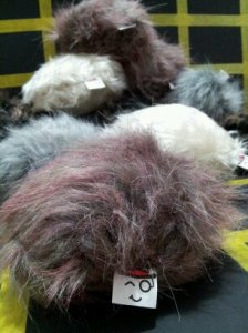 dandies-holodeck-tribble-closeup