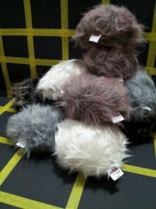 dandies-holodeck-tribble-multiplying