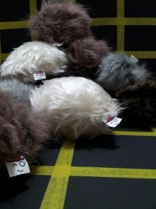 dandies-holodeck-tribbles
