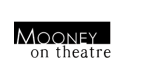 mooney-on-theatre-logo