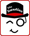 The Dandies (logo)
