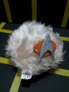 Tribble: name me please