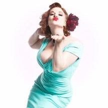 Bianca Boom Boom, International Sing and Strip Seductress (http://biancaboomboom.wix.com/home#!biography/csgz)