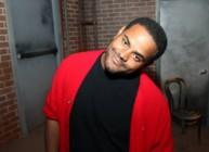 Brandon-Ash-Mohammed (c) Daniel Sheori