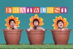 Fratwurst (http://fratwurst.com)