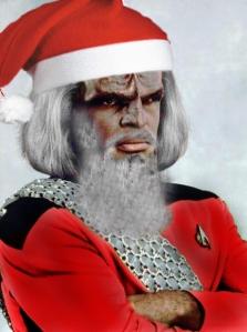 Santa_Worf_by_Bebbe88