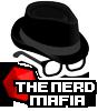 nerd-mafia-proud