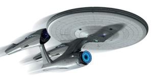 USS-Enterprise