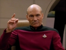 picard-make-it-so