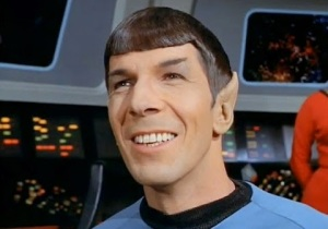 smiling-spock