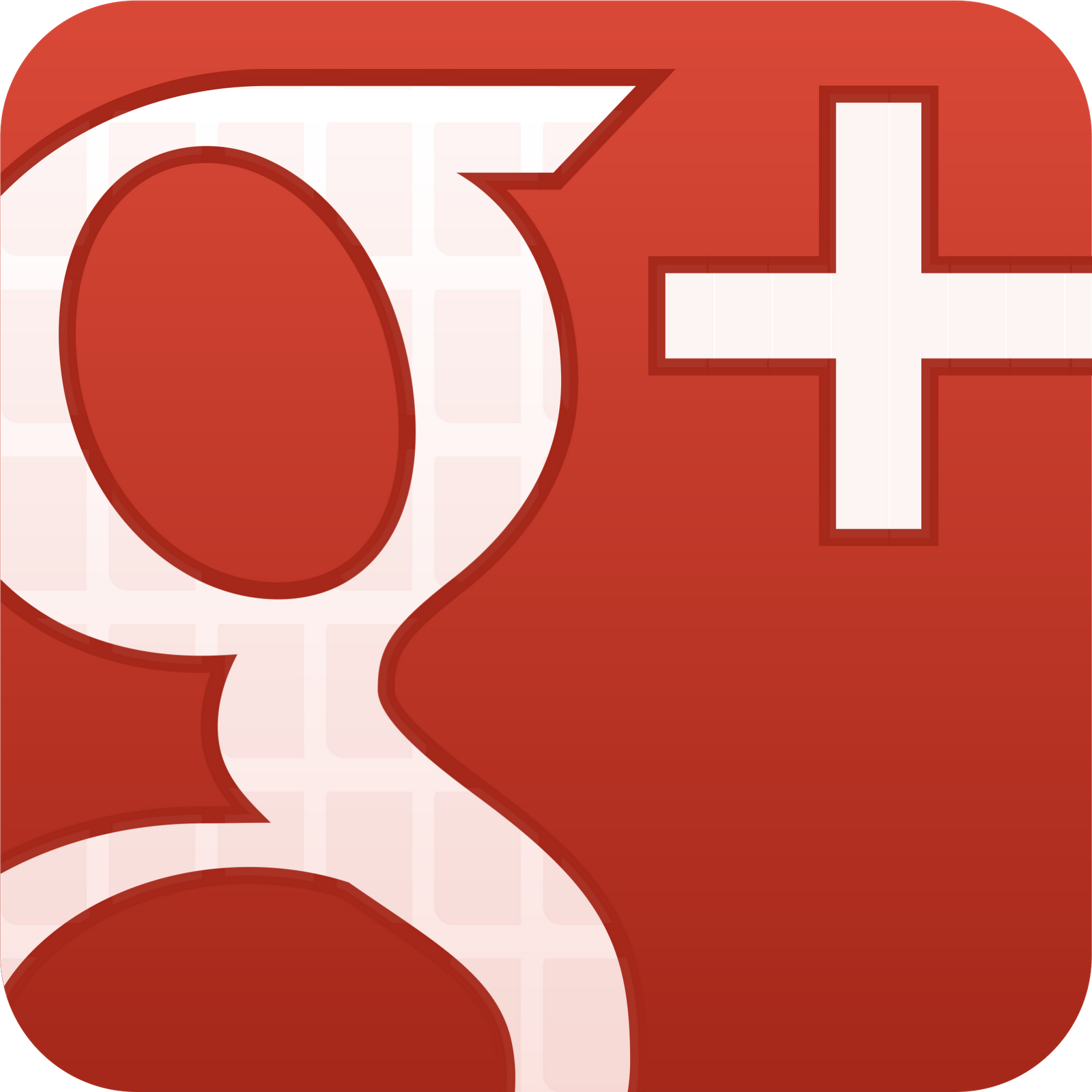 Connect with The Dandies on GooglePlus
