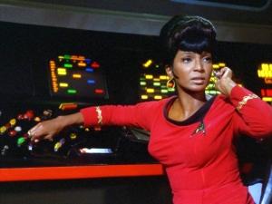 lt-uhura