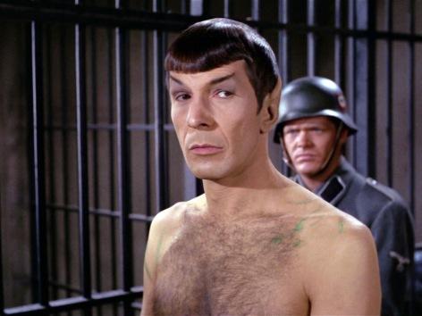 spock-shirtless
