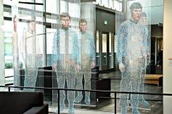 star-trek-sculpture-beads-spock-kirk-art