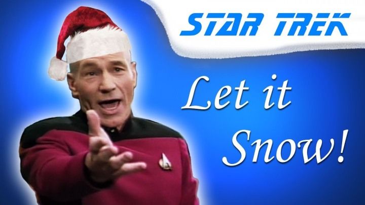 picard-let-it-snow