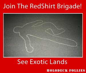 redshirt-brigade