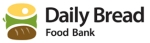 daily-bread-food-bank