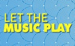 let-the-music-play