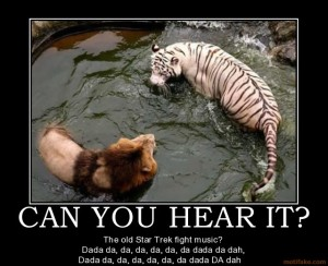 lions-trek-music