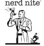 nerd-nite-toronto