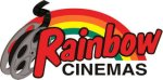rainboxcinema