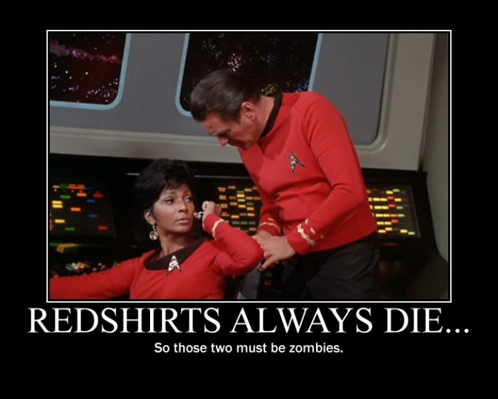 redshirts_always_die_by_redhatmeg-d68zo19