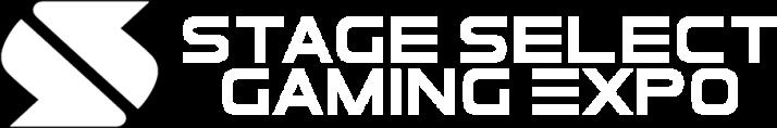 SGX-Logo-w-text