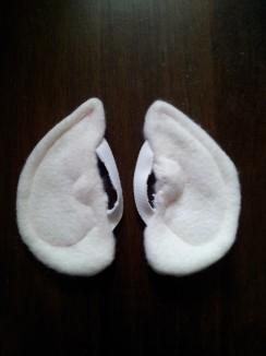 vulcan ears.jpg