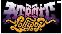 atomic-lollipop-logo