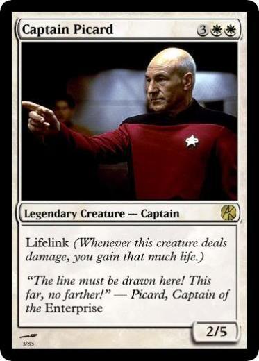 CaptainPicard-mtg