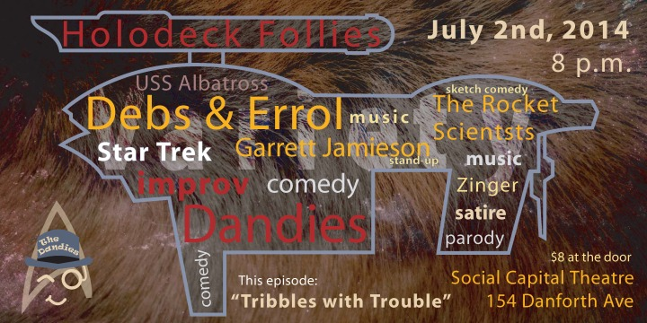 holodeck-follies-july