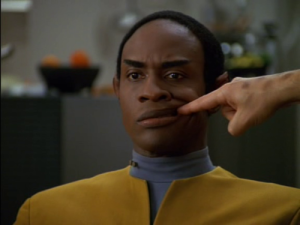 poke-the-tuvok