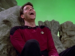 Riker_laughs_at_Q's_plan