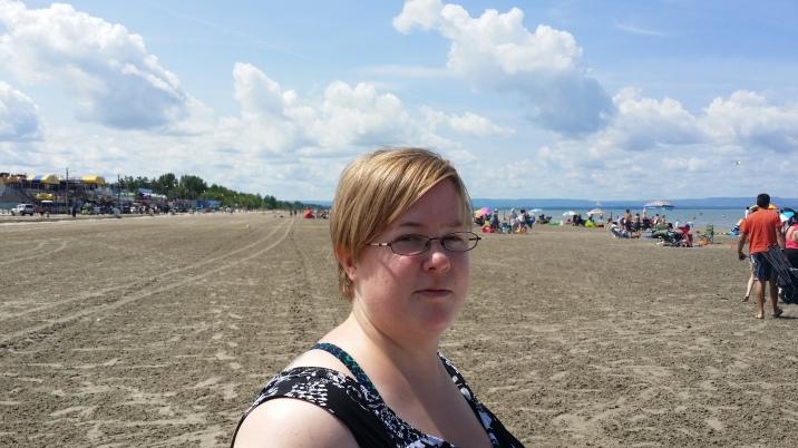 wpid-andie-beach.jpg