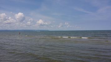 wpid-wasaga-beach.jpg