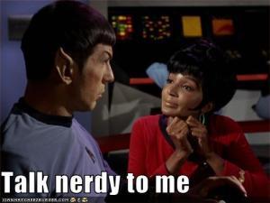 nerdy-spock-uhuru