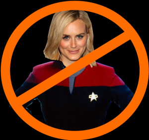 no-orange-is-the-next-trek