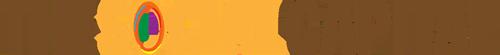 social-capital-logo
