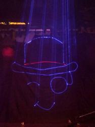 dandies-laser-logo