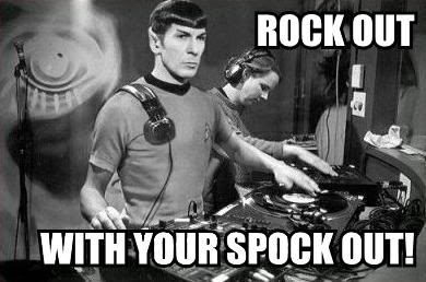 rock-out-with-your-spock-out