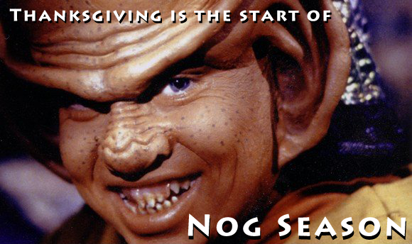 star-trek-ds9-nog-time