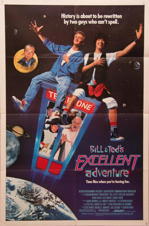 bill-and-teds-one-sheet