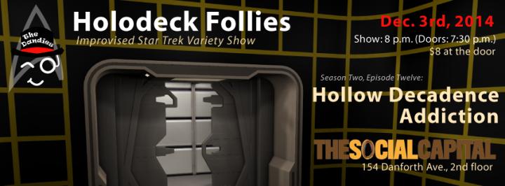 holodeck-follies-fb-dec