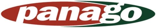 #RandomActsOfPizza sponsored by Panago