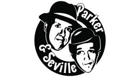 Parker & Seville