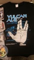 Vulcan Ale
