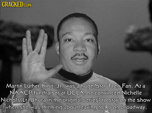mlk-star-trek