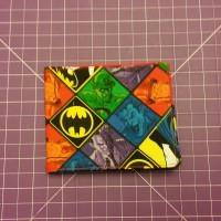 batman-wallet
