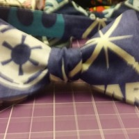 bowtie-glow-star-wars
