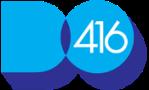 do416-logo